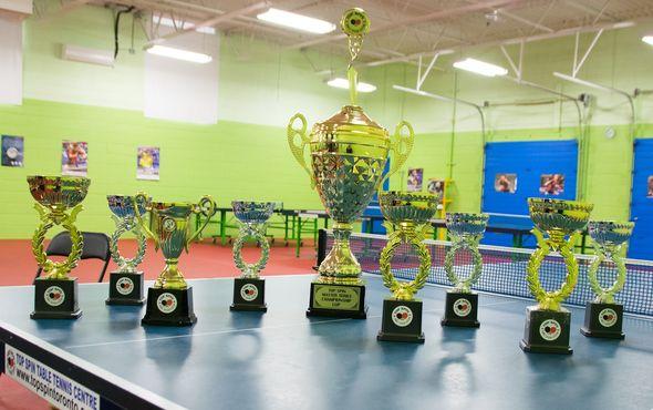 1462_ E_2016 04_Table Tennis Rogers_623